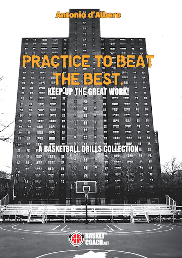 PRACTICE TO BEAT THE BEST