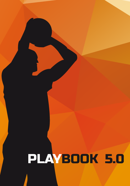 Playbook 5.0
