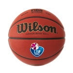 WTP000263_Solution_Lega_Basketball_Femminile_LBF_Intermediate_Back