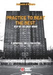 book_practice_to_beat_the_best