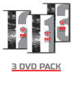 dvd-3-pack-store