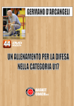 dvd44-basketcoachent