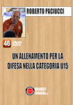 dvd46-basketcoachent