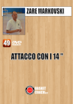 dvd49-basketcoachent