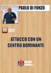 dvd50-basketcoachent