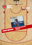 dvd52-basketcoachent