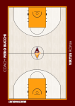 lavagnetta_personalizzata_basketcoach_04