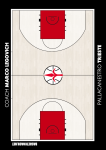 lavagnetta_personalizzata_basketcoach_05