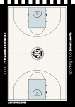 lavagnetta_personalizzata_basketcoach_06