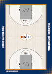 lavagnetta_personalizzata_basketcoach_08