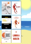 offerta_libri_basket_2019_estate