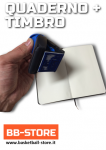 timbro_quaderno_bbstore