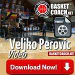 video-download-perovic