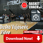 video-download-vujosevic4