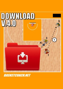 Play Book - V.4.2 - Download