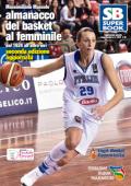 Almanacco del basket al femminile
