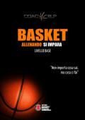 Basket: allenando si impara