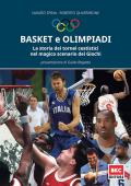 Basket e Olimpiadi