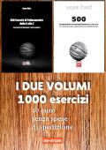 1000 esercizi di pallacanestro