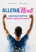 AllenaMenti - Coaching Sportivo