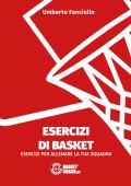 Esercizi di Basket