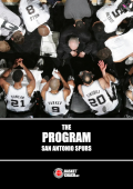 The Program - San Antonio Spurs