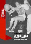 La mia Itaca - Tonino Zorzi