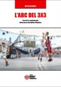 L'ABC del 3x3